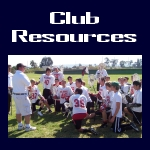 Lacrosse Club Resources
