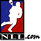 NLL.com Logo