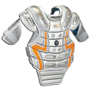Lacrosse Goalie Gear find it at Simply Lacrosse.com