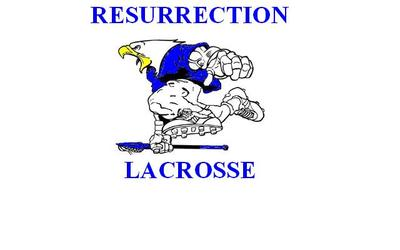 Boy's Lacrosse Needed
