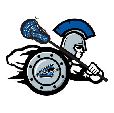 Gladiators Lax