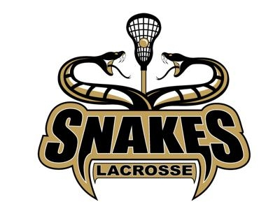lacrosse comes to riverside county california 21310582 Otto Frank in later years